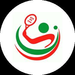 Logo Follonica Sporting Club ASD
